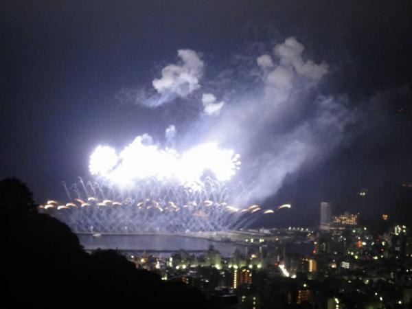 2012-07-21 熱海0079