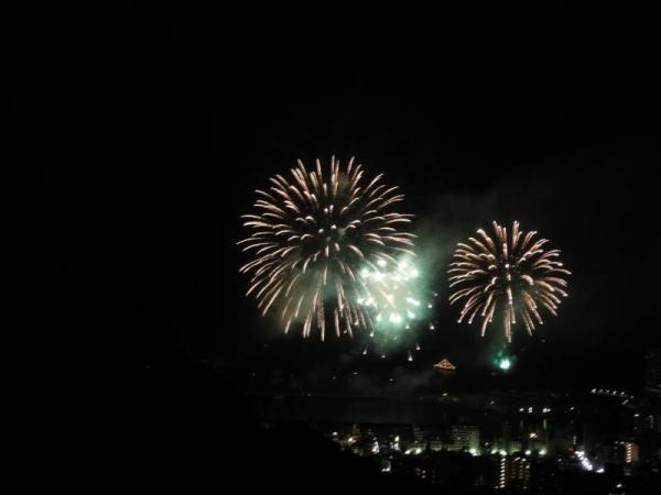 2012-07-21 熱海0097