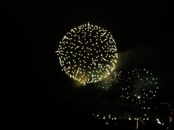 2012-07-21 熱海0096