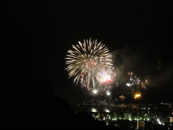 2012-07-21 熱海0090