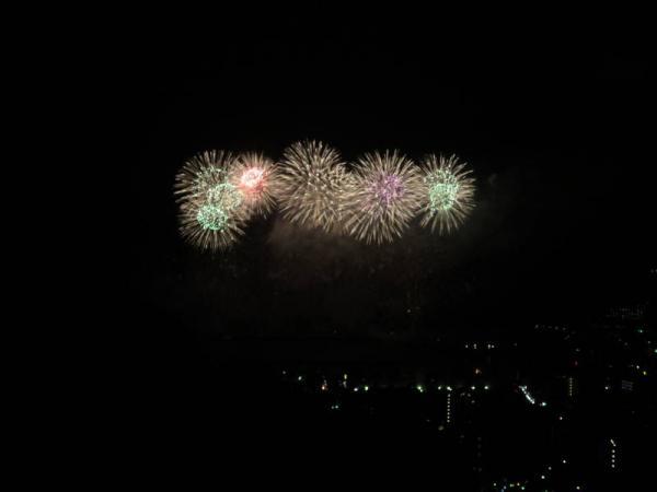 2012-07-21 熱海0087
