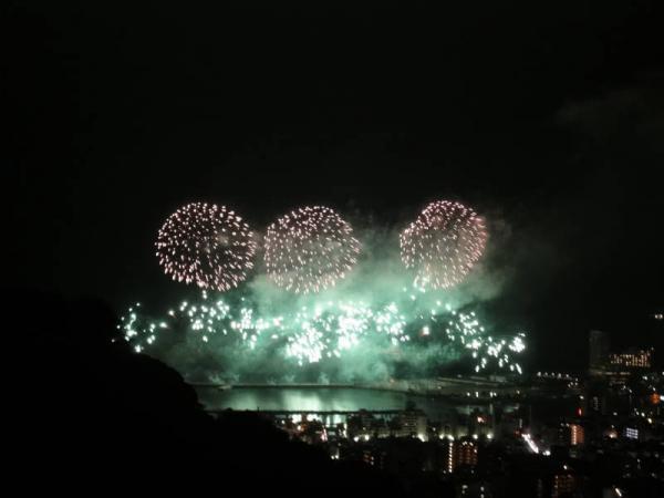 2012-07-21 熱海0086