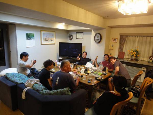 2012-07-21 熱海0104