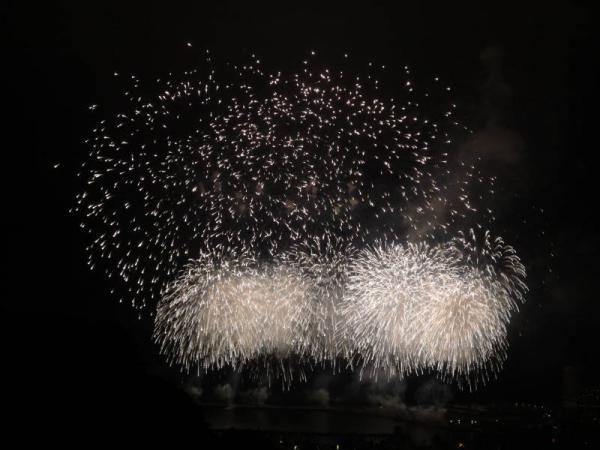 2012-07-21 熱海0103