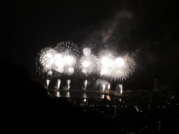 2012-07-21 熱海0102