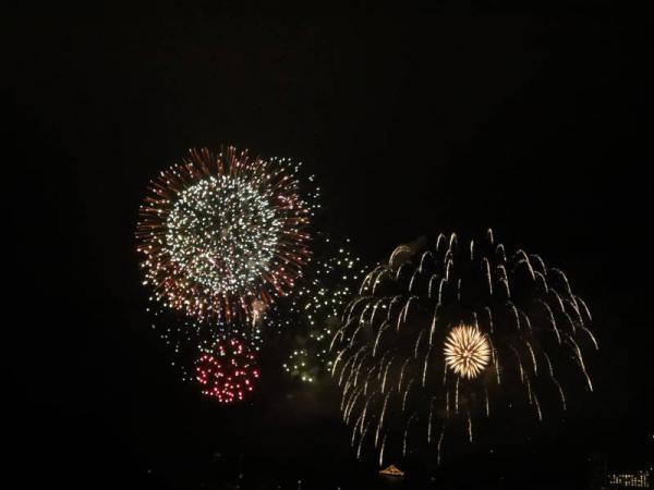 2012-07-21 熱海0100