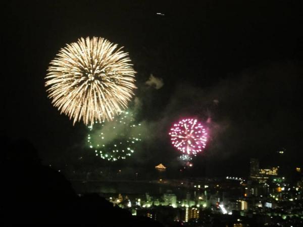 2012-07-21 熱海0098