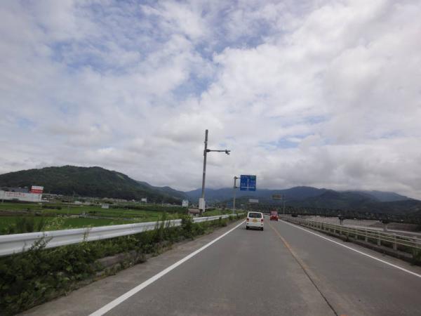 2012-07-21 熱海0110