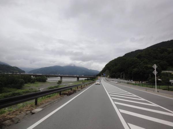 2012-07-21 熱海0108