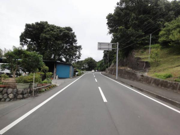 2012-07-21 熱海0107