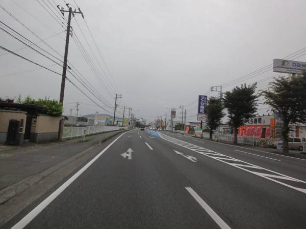 2012-07-21 熱海0106