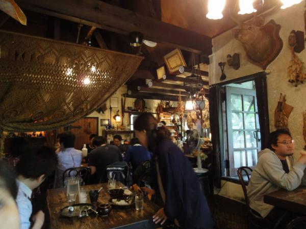 2012-07-21 熱海0118
