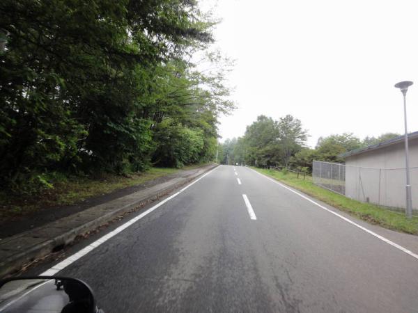 2012-07-21 熱海0115