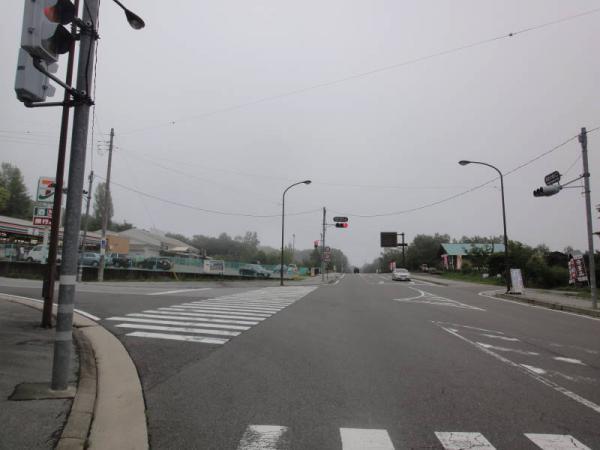 2012-07-21 熱海0114