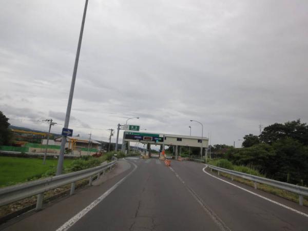 2012-07-21 熱海0124