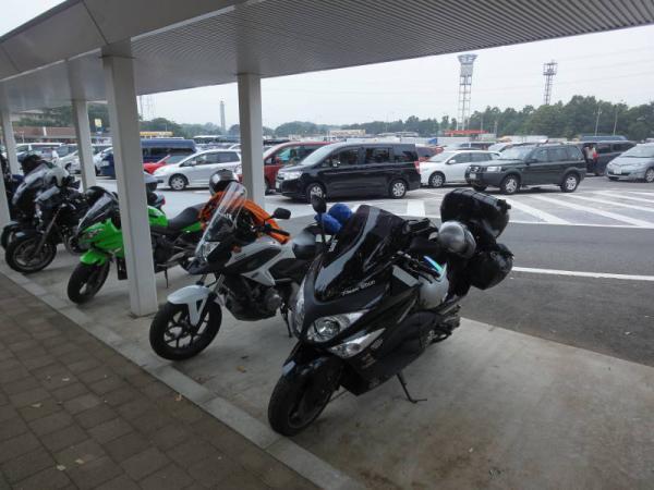 2012-07-21 熱海0133