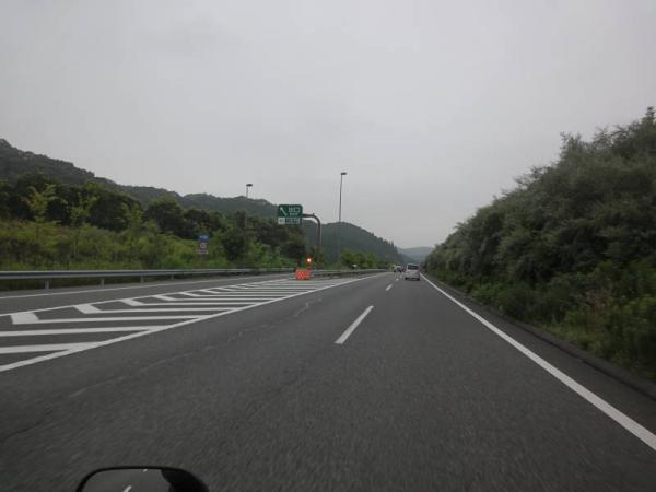 2012-07-21 熱海0127