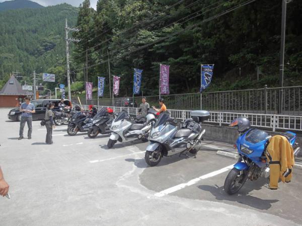 2012-08 秩父0004