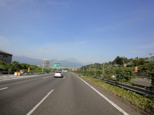 2012-08 信州0007