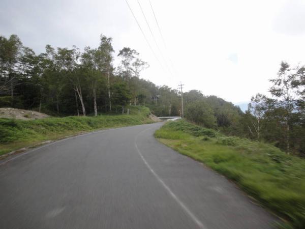 2012-08 信州0049