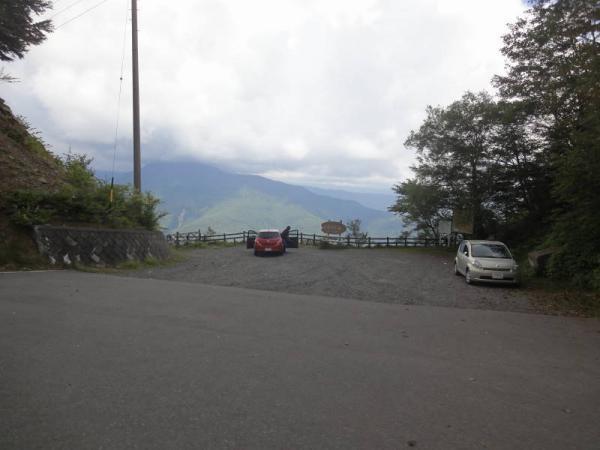 2012-08 信州0055