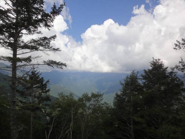 2012-08 信州0053