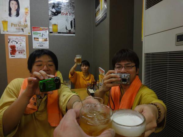 駿河0006