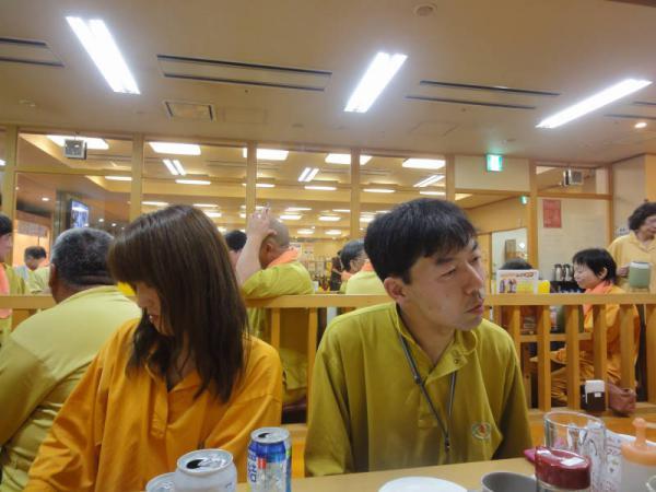 駿河0012