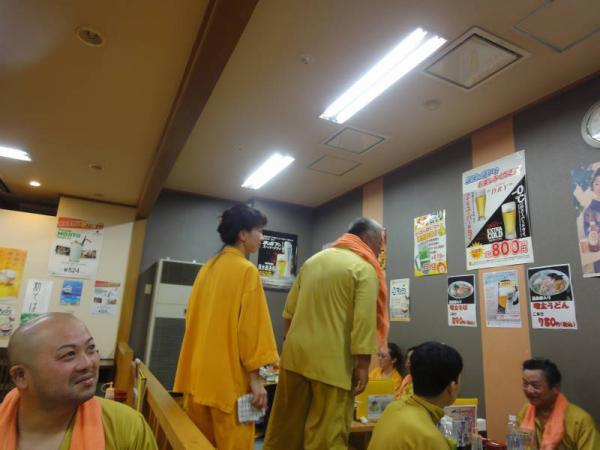 駿河0019