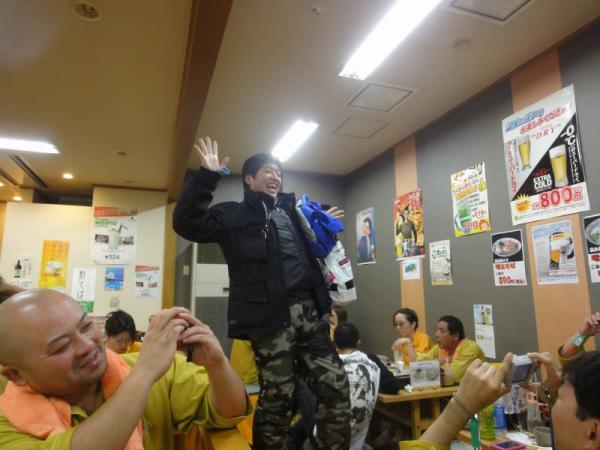 駿河0018
