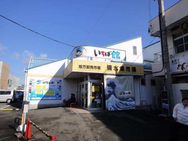 駿河0027