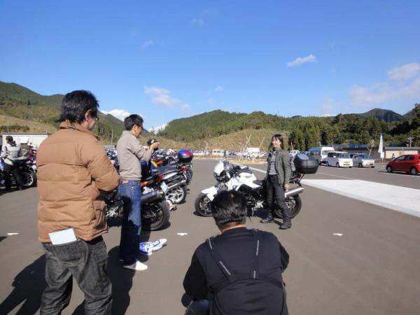 駿河0037