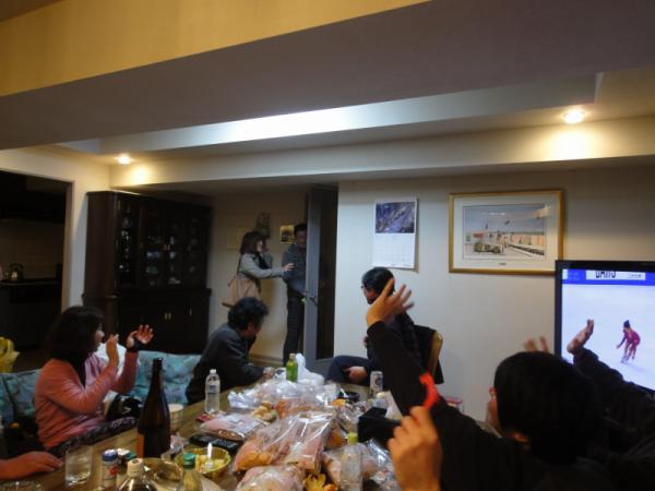 2012熱海忘年会0023