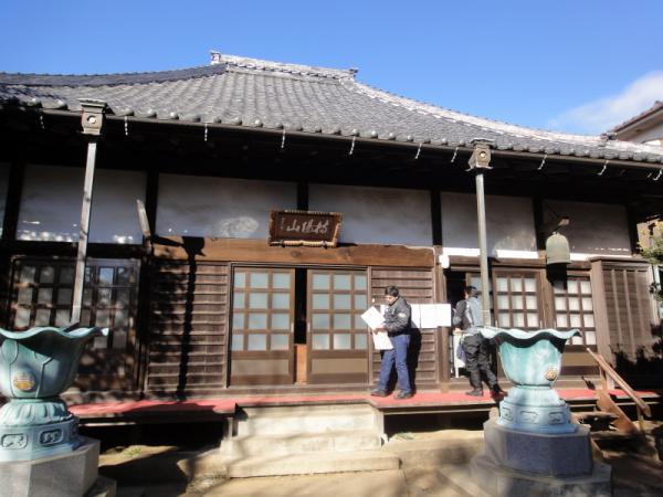三浦七福神0016
