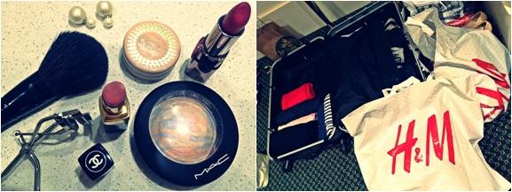 Packing_20141022143906bf1.jpg