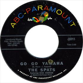 gogoyamaha