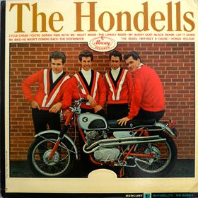 hondells