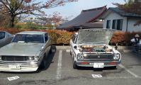 C360_2012-10-27-10-30-49.jpg