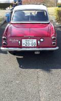 C360_2012-10-27-10-59-32.jpg