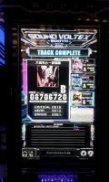 C360_2013-05-01-17-35-25-503.jpg