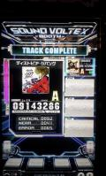 C360_2013-05-03-11-11-13-161.jpg