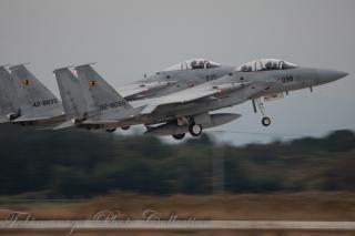 20121202-1N5W2331-56-Edit.jpg