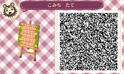 HNI_0080_20141015165551c8d.jpg