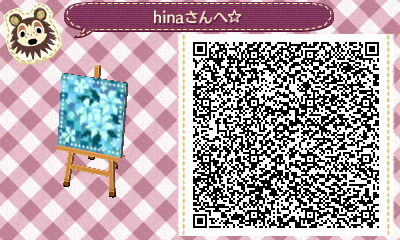 HNI_0096_20141022215935ade.jpg