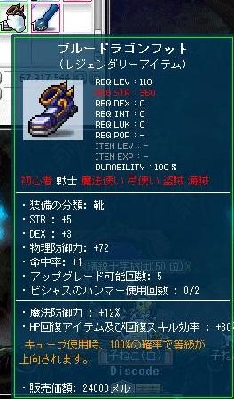 Maple130411_014526.jpg