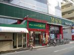アミューズメントMGM西新店