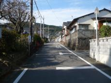 山都町と呼ばれる地域