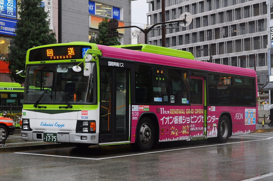 CSC_0401.jpg