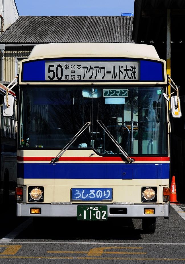 CSC_3382.jpg