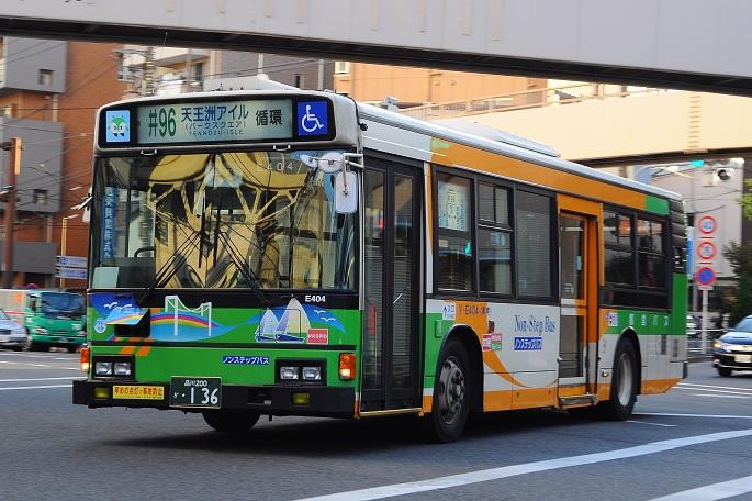 CSC_89830.jpg